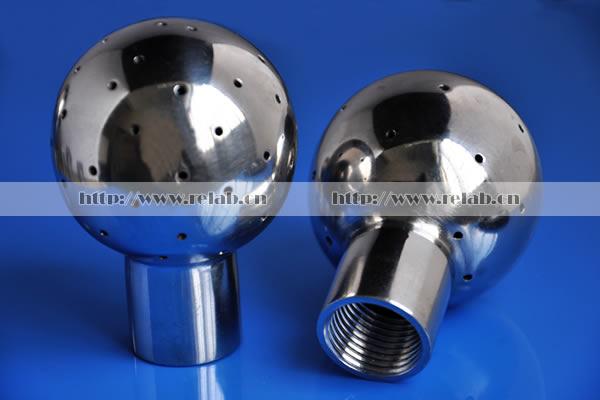 360 Tank Washing Nozzle 360 Tank Washing Nozzle
