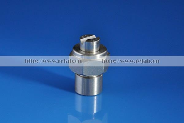 Uni spray water jet nozzle