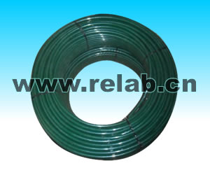 High Pressure Nylon Tube