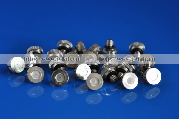 Slip lock coupling with fog nozzle products from china