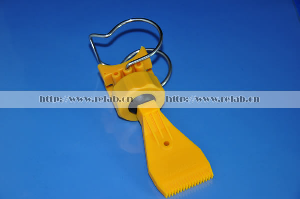 Adjustable Nozzle Manufacturers Mail: Wind Spray Nozzle-Wind Spray Nozzle Manufacturer