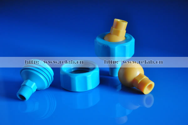Adjustable Nozzle Manufacturers Mail: Brass Threaded Ball Mount-Brass Threaded Ball Mount