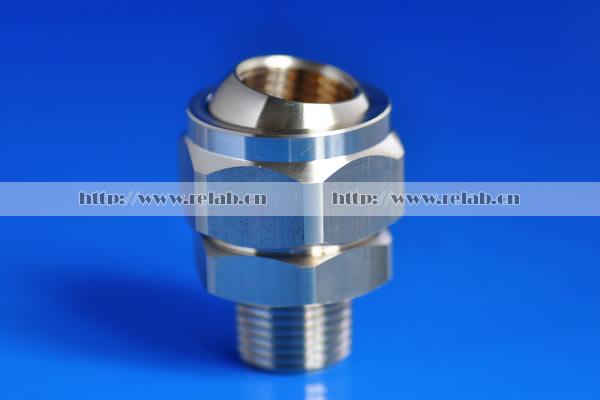 Adjustable Nozzle Manufacturers Mail