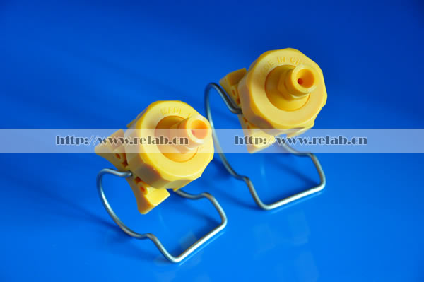 Adjustable Nozzle Manufacturers Mail: Spray Nozzles-Spray Nozzles Manufacturer