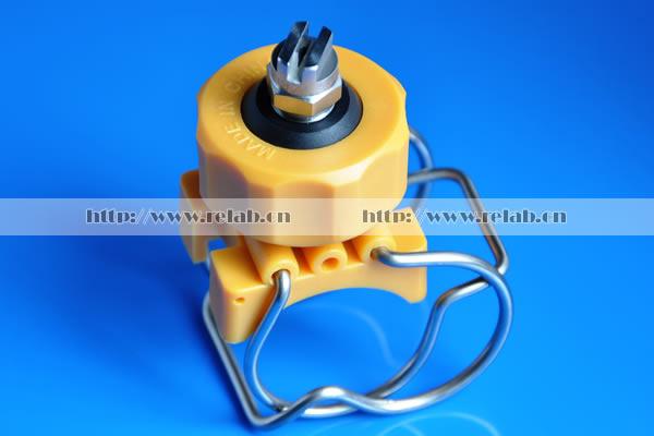 Adjustable Nozzle Manufacturers Mail: Eyelet Nozzle Tip-Eyelet Nozzle Tip Manufacturer