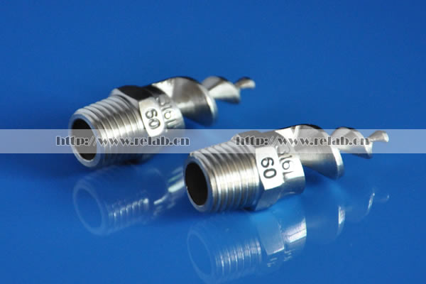 Adjustable Spray Nozzle Manufacturers Mail: Flue-gas Scrubber Nozzle-Flue-gas Scrubber Nozzle